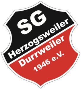 Herzogsweiler-Durrweiler_nsw