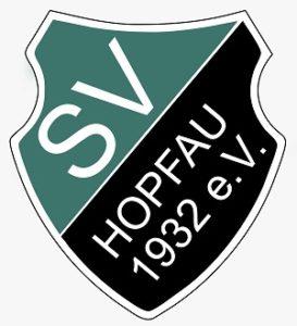 Hopfau_nsw