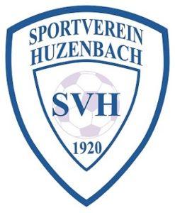 Huzenbach_nsw