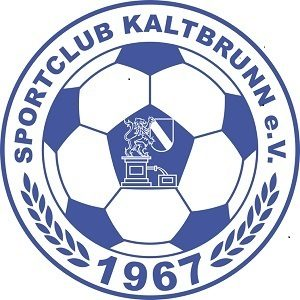 Kaltbrunn_nsw