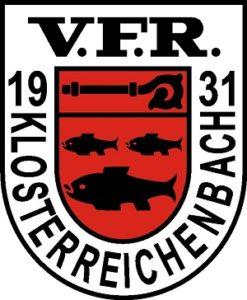 Klosterreichenbach_nsw