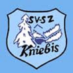 Kniebis_nsw