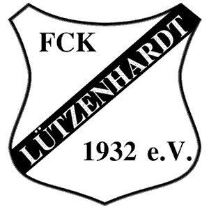 Lützenhardt_nsw