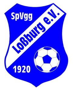 Loßburg_nsw