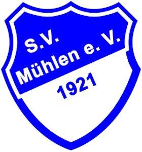 Mühlen_nsw