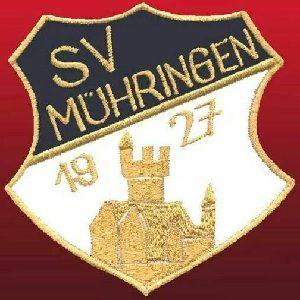 Mühringen_nsw