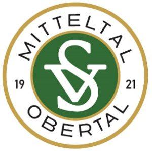 Mittental-Obertal_nsw
