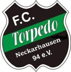 Neckarhausen_nsw