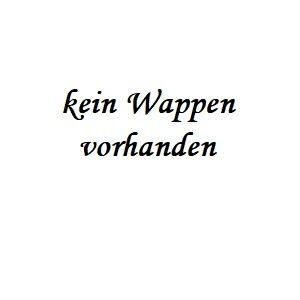 No Wappen_nsw