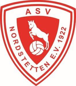 Nordstetten_nsw