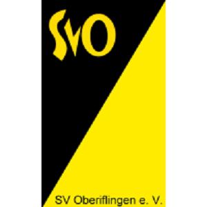 Oberiflingen_nsw