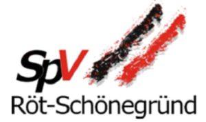 Röt-Schönegründ_nsw
