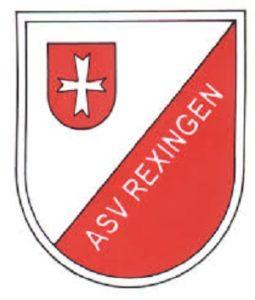 Rexingen_nsw