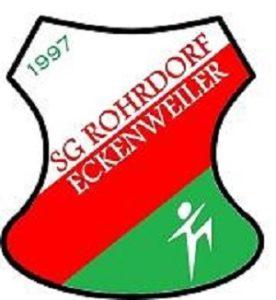 Rohrdorf-Eckenweiler_nsw
