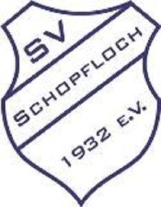 Schopfloch_nsw