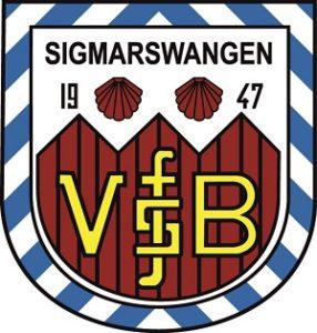 Sigmarswangen_nsw