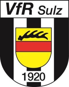 Sulz_nsw