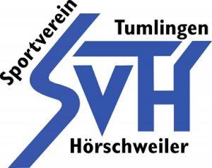 Tumlingen-Hörschweiler_nsw