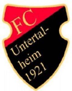 Untertalheim_nsw