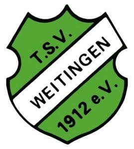 Weitingen_nsw