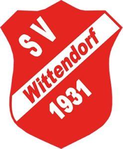 Wittendorf_nsw