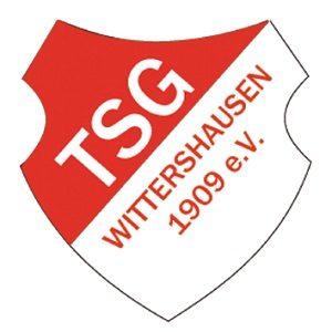 Wittershausen_nsw