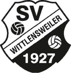 Wittlensweiler_nsw