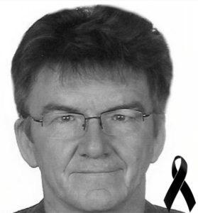 Helmut Bürkl_nsw