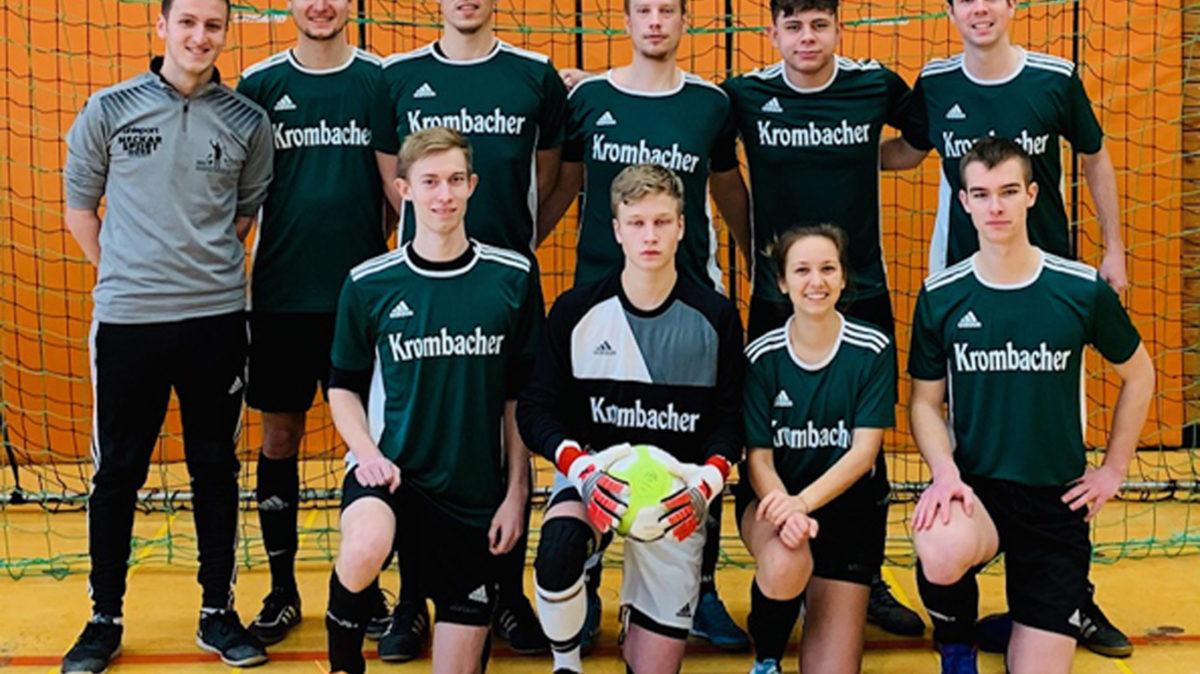 Schiedsrichter-Turnier 2020_nsw