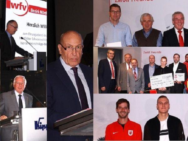 Ehrenamtspreis 2019_nsw