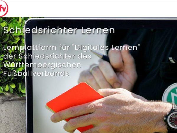 Schiedsrichter-lernen.org