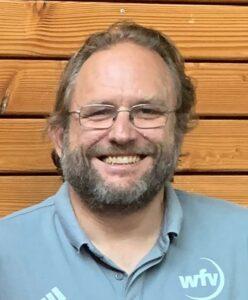 Holger Walliser