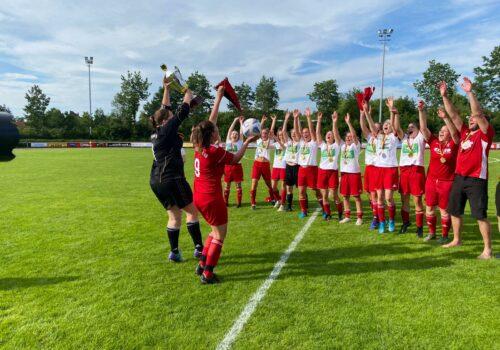 Bezirkspokalsieger 2020/21 FC Härtsfeld03