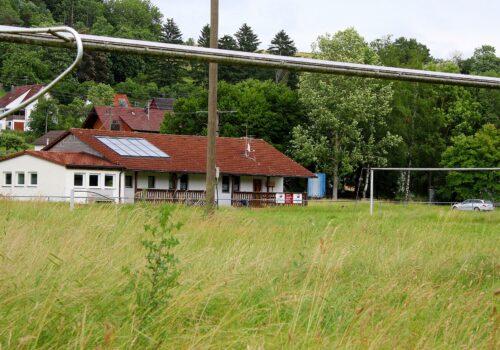 SG Mühlheim-Renfrizhausen_nsw