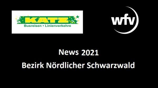 News 2021_nsw