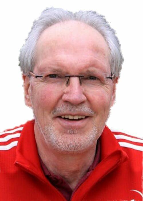 Hans Dieter Leins_nsw