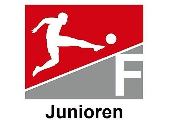 Logo F-Junioren_nsw